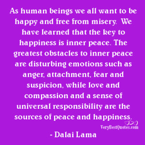 As-human-beings-we-all-want-to-be-happy-and-free-from-misery.-We-have-learned-that-the-key-to-happiness-is-inner-peace.-