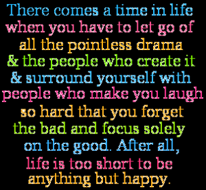 Happiness-Quotes-Graphics-80