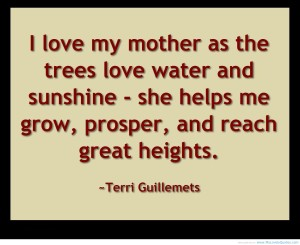 mother-quotes-2