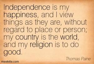 Quotation-Thomas-Paine-life-good-country-religion-happiness-god-world-independence-Meetville-Quotes-192495