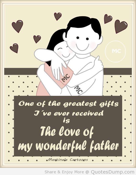 Happy Birthday Dad Quotes For Facebook - Live quotes